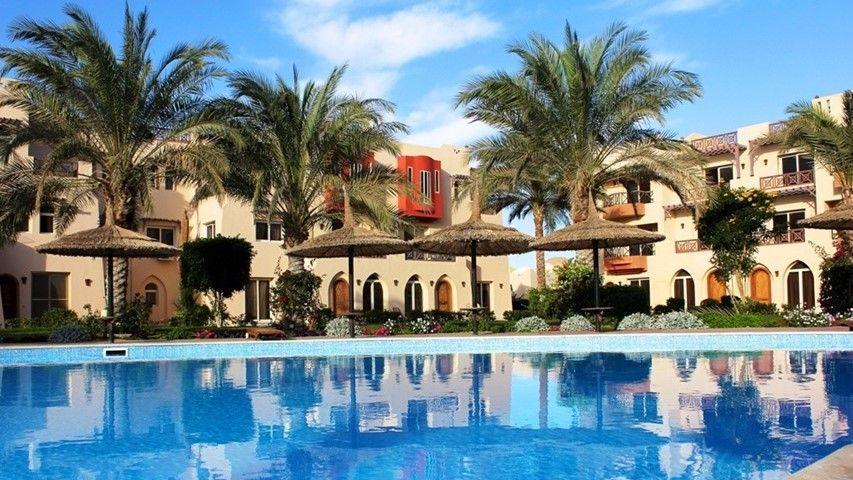 Sharm el sheikh immobiliare progetti nubia sharm residenza for Progetti di cottage sulla spiaggia e planimetrie