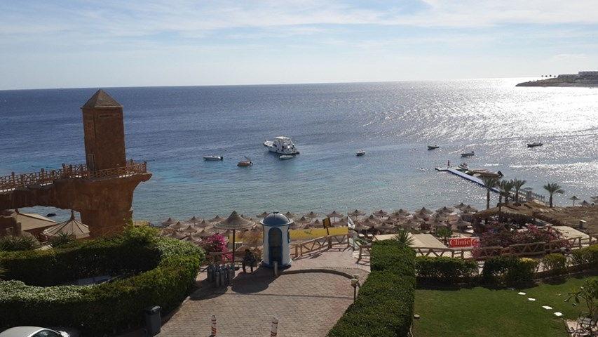 Sharm el sheikh immobiliare progetti shark 39 s bay oasis for Progetti di cottage sulla spiaggia e planimetrie