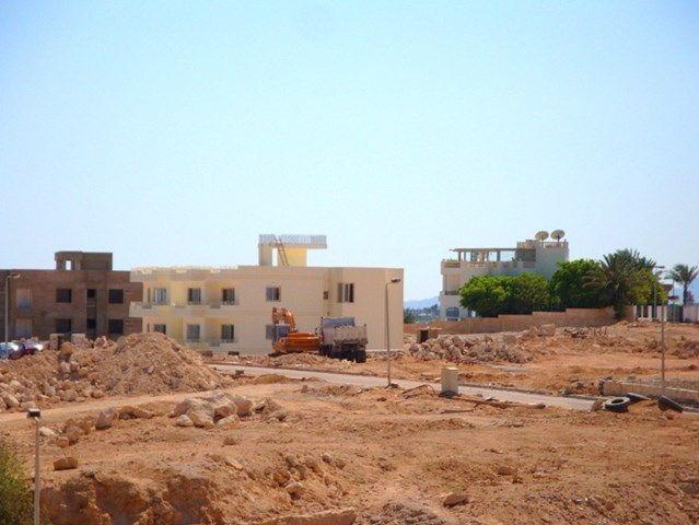 Sharm el sheikh immobiliare progetti il gioiello del - Immobiliare il gioiello ...