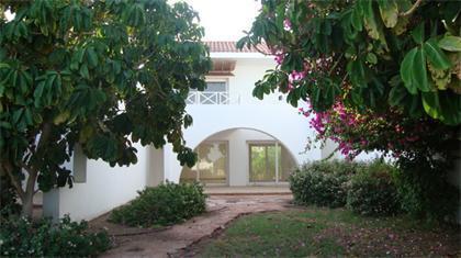 Sharm el sheikh immobiliare progetti sheraton town houses for Progetti di cottage sulla spiaggia e planimetrie
