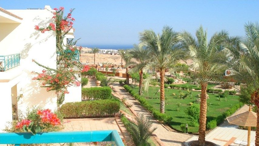 Immobili in affitto a sharm el sheikh monolocale a naama for Piani casa 1800 a 2200 piedi quadrati