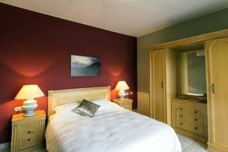 Immobili in vendita a sharm el sheikh appartamento a for Planimetrie addizionali della master suite